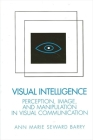 Visual Intelligence Cover Image