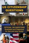 U.S. Citizenship Questions Cover Image
