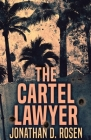 The Cartel Lawyer Cover Image