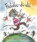 Fiddle-Di-DII Cover Image