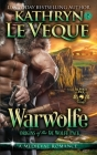 Warwolfe Cover Image