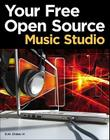Your Free Open Source Music Studio Cover Image