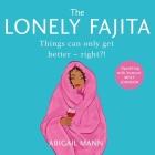The Lonely Fajita Cover Image