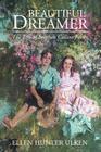 Beautiful Dreamer Cover Image
