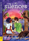 In the Silences Cover Image
