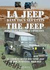 Jeep in Every Possible Condition: Or, How to Restore Your Jeep Cover Image