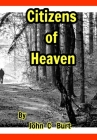 Citizens of Heaven. Cover Image