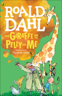 The Giraffe, the Pelly and Me Cover Image