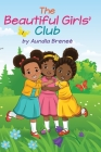 The Beautiful Girls' Club Cover Image