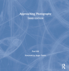Approaching Photography Cover Image