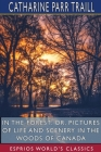 In the Forest; or, Pictures of Life and Scenery in the Woods of Canada (Esprios Classics) Cover Image