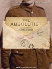 The Absolutist Cover Image