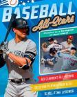 Baseball All-Stars Cover Image