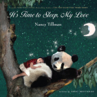 It's Time to Sleep, My Love Cover Image
