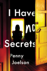 I Have No Secrets Cover Image
