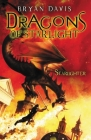 Starlighter (Dragons of Starlight #1) Cover Image
