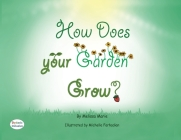 How Does Your Garden Grow? Cover Image