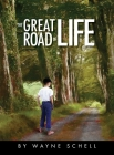 The Great Road of Life Cover Image