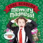Memory Madness! Cover Image