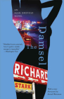 The Damsel: An Alan Grofield Novel Cover Image