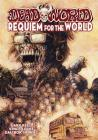 Deadworld: Requiem for the World Cover Image