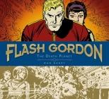 Flash Gordon Sundays: Dan Barry Vol. 1: The Death Planet Cover Image