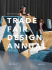 Trade Fair Annual 2020/21: The Standard Reference Work in the Trade Fair Design World Cover Image