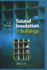 Sound Insulation in Buildings Cover Image