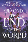 Beyond the End of the World Cover Image