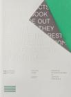 Material Matters: Paper: Creative Interpretations of Common Materials Cover Image