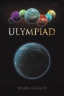 Ulympiad Cover Image