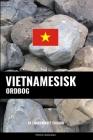 Vietnamesisk ordbog: En emnebaseret tilgang Cover Image