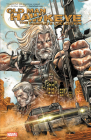 Old Man Hawkeye: The Complete Collection Cover Image