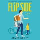 The Flip Side Cover Image