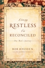 From Restless To Reconciled Cover Image