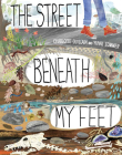 The Street Beneath My Feet Cover Image