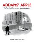 Addams' Apple: The New York Cartoons of Charles Addams Cover Image
