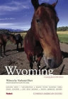 Compass American Guides: Wyoming Cover Image