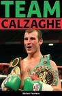 Team Calzaghe Cover Image