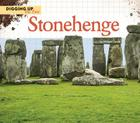 Stonehenge (Digging Up the Past) Cover Image