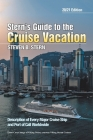 Stern's Guide to the Cruise Vacation: 20/21 Edition Cover Image