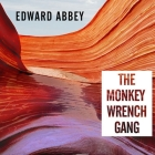 The Monkey Wrench Gang Cover Image