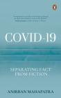 COVID-19 Cover Image