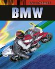 BMW Cover Image