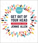 Get Out of Your Head: A Study in Philippians Cover Image