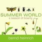 Summer World Lib/E: A Season of Bounty Cover Image