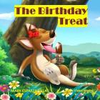 The Birthday Treat Cover Image