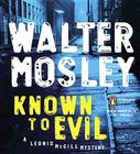 Known to Evil Cover Image