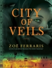 City of Veils Cover Image