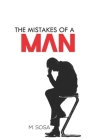 The Mistakes Of A Man Cover Image